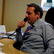 Gareth Butler